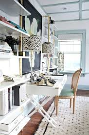 home office bedroom ideas. Home Office Guest Bedroom Ideas Best On Spare Room Rug Workspace