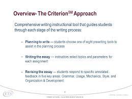 instructional essay topics good topic for essay good grade essay topics any topic essay slideshare essay en spanish writing