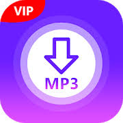 You can listen, share or download mp3 files after searching our fast and relevant database. Vip Mp3 Music Downloader Download Free Songs Google Play Review Aso Revenue Downloads Appfollow