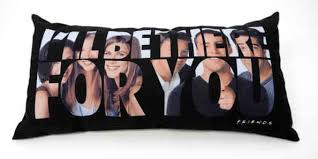 SOBO Designs Custom Pillows