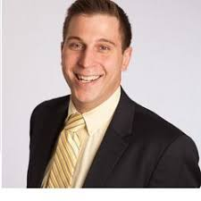 Dennis McGill - Real Estate Agent in Jersey City, NJ - Reviews ...