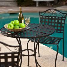 rot iron furniture. Wrought-iron-furniture-garden2 Rot Iron Furniture W