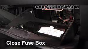 interior fuse box location 2006 2013 bmw 335d 2010 bmw 335d 3 0 2010 bmw 328i fuse box location interior fuse box location 2006 2013 bmw 335d 2010 bmw 335d 3 0l 6 cyl turbo diesel