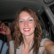 Ashley Nitcher (anitcher) on Myspace