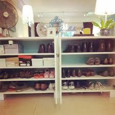 Ikea Shoe Organizer Elegance Closet Shoe Organizer Ikea Roselawnlutheran