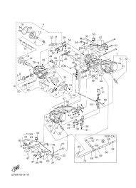 Yamaha royal star wiring diagram wiring diagram