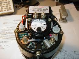 motorcraft alternator wiring diagram images motorola alternator wiring image search