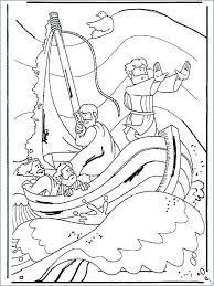 Calming Coloring Pages Calming Nature Coloring Book Admirable