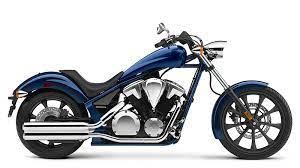 new 2019 honda fury motorcycles in erie