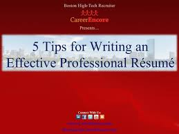 Best     Resume ideas on Pinterest   Resume ideas  Writing a cv           tips for writing resumes that help to make it better