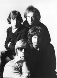 <b>The Doors</b> on Spotify