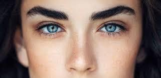 все дело в бровях чем перманентный макияж отличается от мікроблейдингу