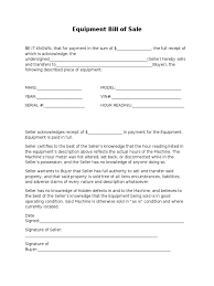 Download Bill Of Sale Of Boat Warranty - Docshare.tips