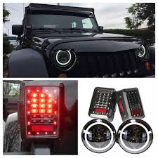 jeep wrangler jk headlight wiring diagram jeep 2009 jeep wrangler headlight wiring diagram 2009 on jeep wrangler jk headlight wiring diagram