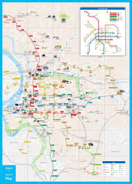 download taipei map tourist attractions  major tourist