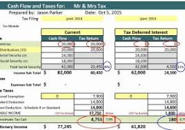 Mortgage Statement Template Excel Business Plan Template Excel Awesome Non Profit Strategic Plan