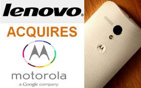 motorola lenovo. the motorola lenovo