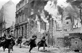 фото великой отечественной войны Книги и журналы  фото великой отечественной войны 1941 1945