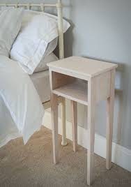 interior small bedside table contemporary marvelous very side with cabinets intended for 25 from