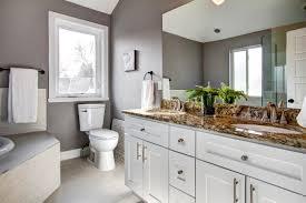 bathroom vanities phoenix az. Attractive Phoenix Bathroom Vanities Intended For Uncategorized Chuckscorner | Onsingularity.com Az O