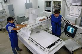 Medical Equipment Technician Associate Degree Program In Biomedical Equipment Technology