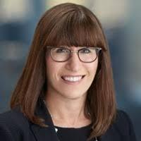 Dina Shapiro - Chief Tax Officer - Marsh & McLennan Companies ...