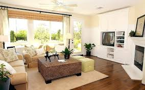 clean living room. Inspirational Clean Living Room And Creative Cleaning Also Interior Design Home Builders Part 49 C