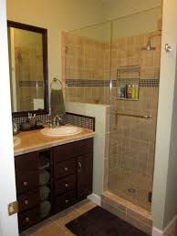 Small Picture small bathroom remodel diy Bathrooms Pinterest Small