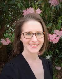 Dr. Heather Fulton