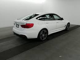 All BMW Models bmw 328i gran turismo : 2017 Used BMW 3 Series 330i xDrive Gran Turismo at Elliott Bay ...