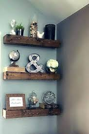 shelf decorating ideas wall shelves kitchen home decor for pot shelf decorating ideas wall shelves kitchen home decor for pot