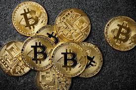 Check out our bitcoin fork pens at bitcoinforks.com. Top 13 Bitcoin Cryptocurrency Apis For Developers 2018 Rapidapi