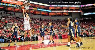 Yum Center Seating Chart Women S Basketball Walz Sends Message To Starters Uofl Women Down Pittsburgh