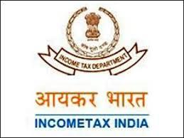 income tax के लिए चित्र परिणाम