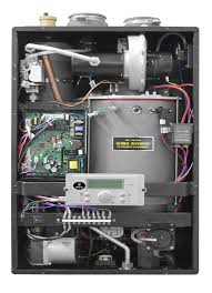 westinghouse combination wall appliance westinghouse combination wall appliance interior