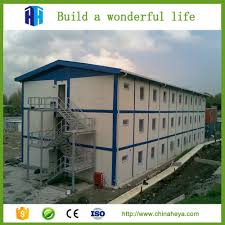 China Good Quality Prefab House Supplier. Copyright  2016 - 2017  heyaprefabhouse.com. All Rights Reserved. Developed by ECER.