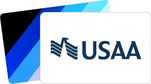 We paid $8500, on the card, and paid off 2 loans at usaa, after which they lowered our credit limit by $8000 and dropped our credit score 25 usaa credit card (visa) is the best card i have ever found. How Can I Be Considered For Usaa Credit Card Pre Approval