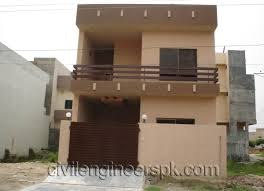 Small Picture Awesome Civil Engineering Home Design Gallery Amazing Home