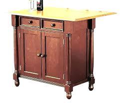 amazing kitchen islands granite top kitchen island cart granite top better homes and gardens autumn lane