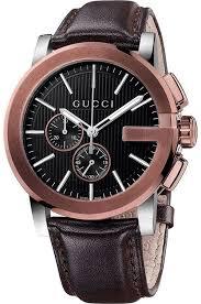 gucci 1142. gucci g-chrono collection ya101202 1142