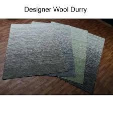 hook loom flatweave eco cotton rugs rug hand woven flat weave