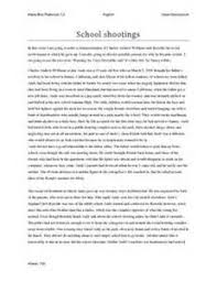 examples of exploratory essays exploratory research paper example  exploratory essay is more about a problem or a question than about an idea in order to do this paper you want to narrow the issue you are thinking