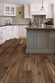 hardwood floors kitchen. Wood Floor In Kitchen Engineered Hardwood Flooring Installation Refinishing Floors Tile N