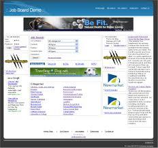 job board software building blocks job search example 1