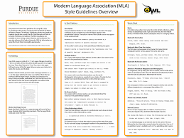 Mla Works Cited Page 2016 Inspirational Best S Of Mla Format