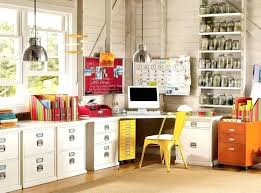 office desk storage solutions. Furniture Vintage White Home Office Storage Solutions Desk Under I