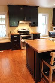 kitchen wood furniture. Kitchen W Custom Island Wood Furniture