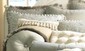 vera damask luxury bedding set