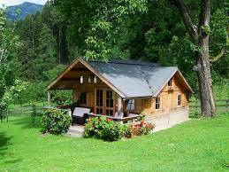 tiny house community california. Interesting Community Smallwoodenhouse Intended Tiny House Community California A