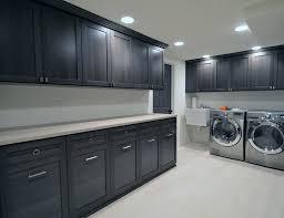 laundry cabinets diy perth ikea room